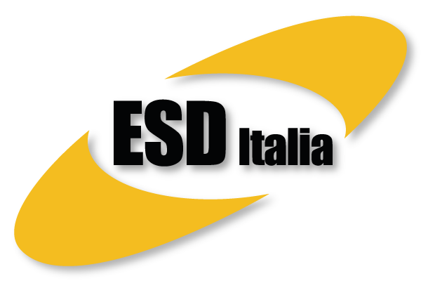 ESD ITALIA
